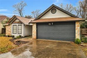 5610 Porsche Ln, Austin, TX 78749 (#1131877) :: Zina & Co. Real Estate