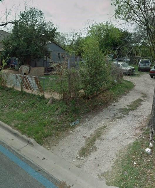 7004 & 7006 Bennett Ave, Austin, TX 78752 (#1134515) :: Papasan Real Estate Team @ Keller Williams Realty