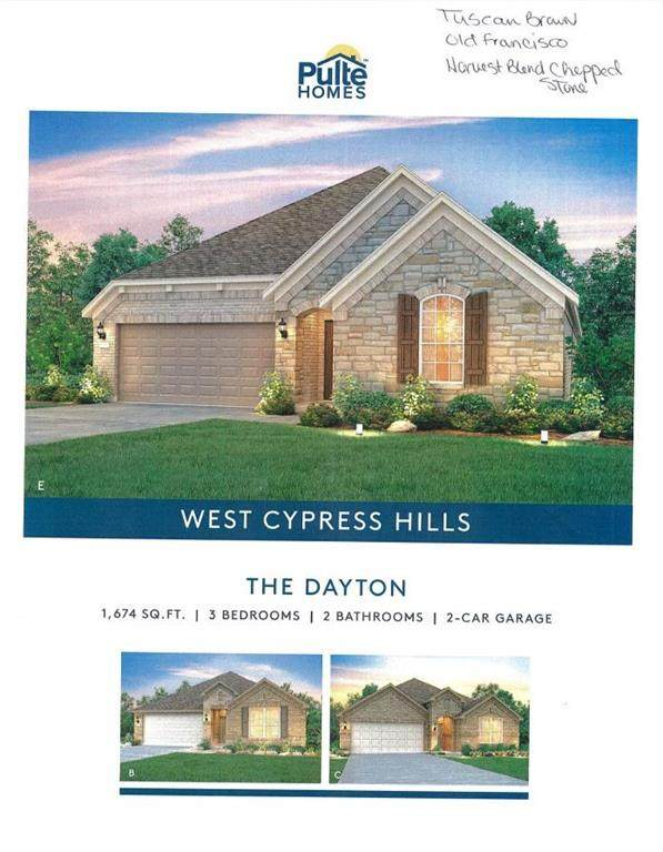 22109 Coyote Cave Trl, Spicewood, TX 78669 (#1135165) :: Sunburst Realty