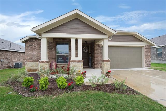 5835 Corsica Loop, Round Rock, TX 78665 (#1139569) :: Papasan Real Estate Team @ Keller Williams Realty