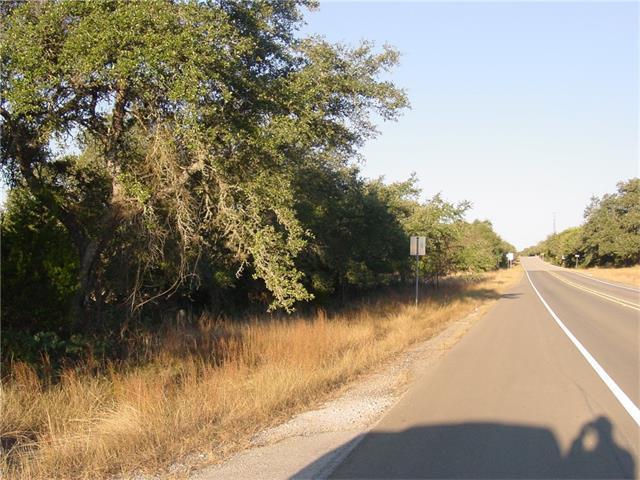 18901 Hamilton Pool Rd, Dripping Springs, TX 78620 (#1142663) :: Forte Properties