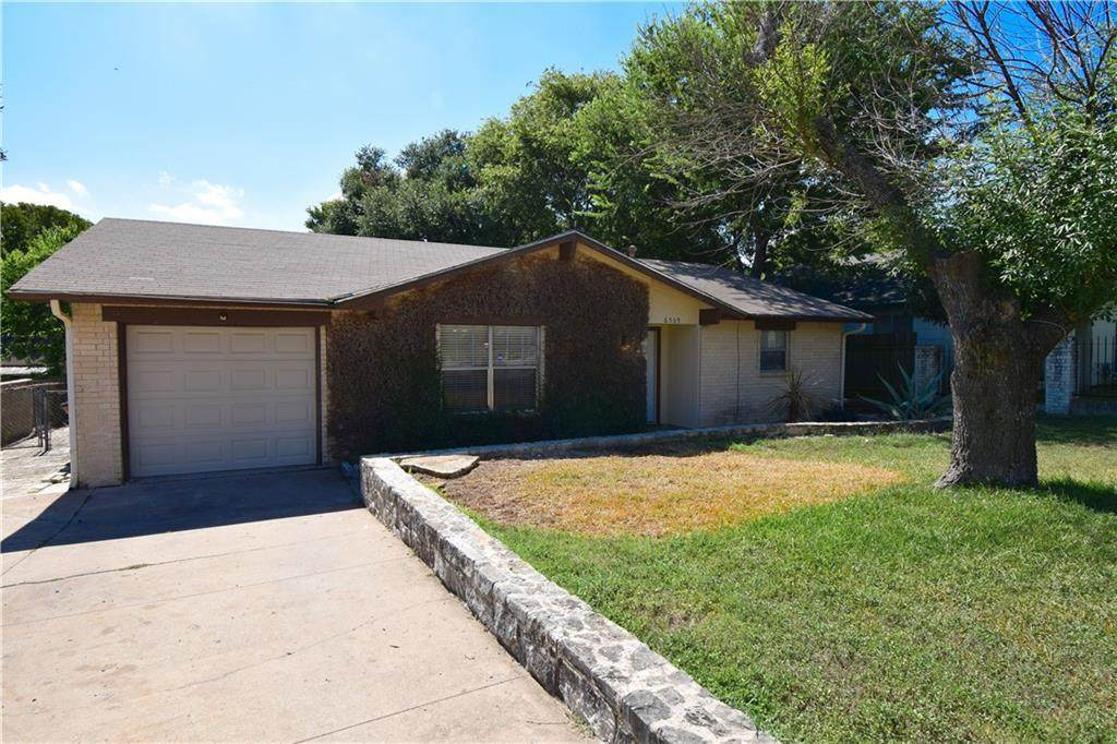 6509 King George Dr - Photo 1