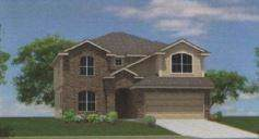 108 Kinglet Dr, Jarrell, TX 76537 (#1151233) :: The Perry Henderson Group at Berkshire Hathaway Texas Realty
