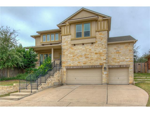 918 Annadale Dr, Cedar Park, TX 78613 (#1157131) :: RE/MAX Capital City