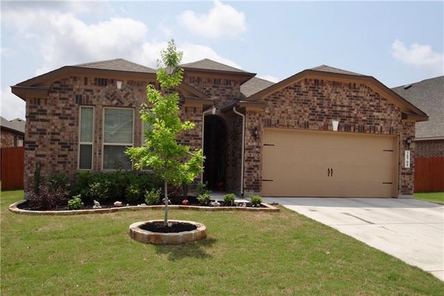 30700 Horseshoe Path, Bulverde, TX 78163 (#1165803) :: Forte Properties