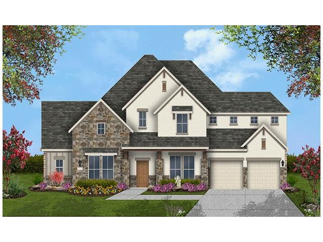 1109 Legacy Xing, Georgetown, TX 78628 (#1173031) :: Kevin White Group