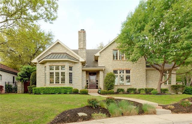 9009 Thickwoods Cv, Austin, TX 78735 (#1173341) :: Forte Properties