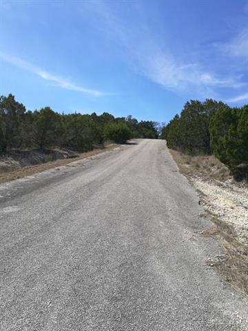 20708 Trapper Ln, Lago Vista, TX 78645 (#1174363) :: Zina & Co. Real Estate