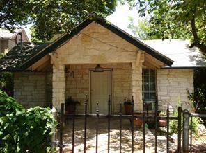 950 E 53rd St, Austin, TX 78751 (#1176921) :: The Heyl Group at Keller Williams