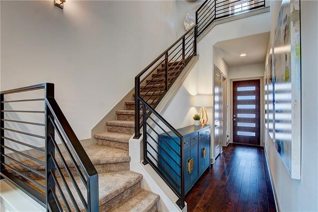 900 Old Mill Rd #9, Cedar Park, TX 78613 (#1177719) :: Ana Luxury Homes