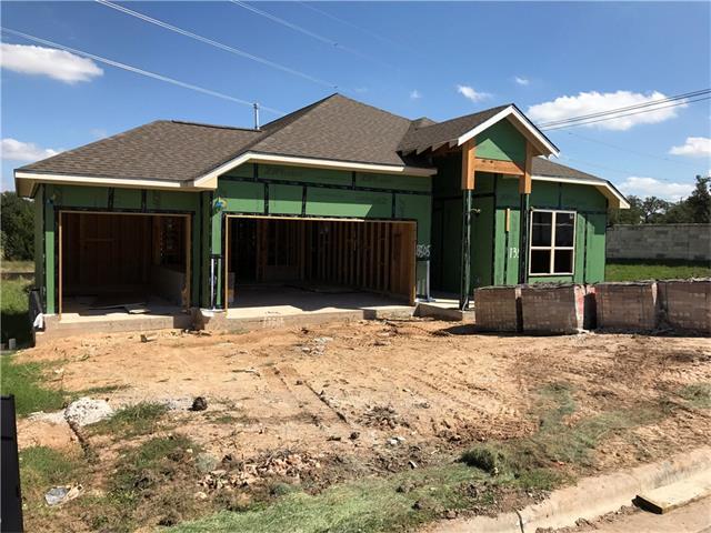 13505 Camp Comfort Ln, Austin, TX 78717 (#1179782) :: TexHomes Realty