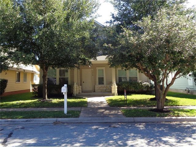 1210 Rawhide Trl, Cedar Park, TX 78613 (#1180286) :: The Heyl Group at Keller Williams