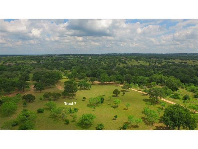 401 West Trail, Spicewood, TX 78669 (#1180548) :: The Gregory Group