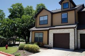 11108 Lost Maples Trl, Austin, TX 78748 (#1182322) :: Amanda Ponce Real Estate Team
