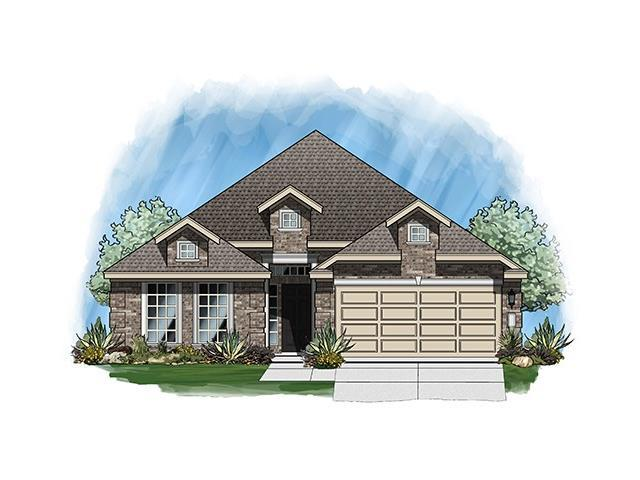 20300 Hidden Gully Ln, Pflugerville, TX 78660 (#1182545) :: The ZinaSells Group