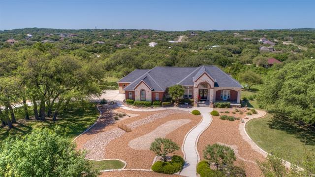 2295 Granada Hls, New Braunfels, TX 78132 (#1183511) :: RE/MAX Capital City