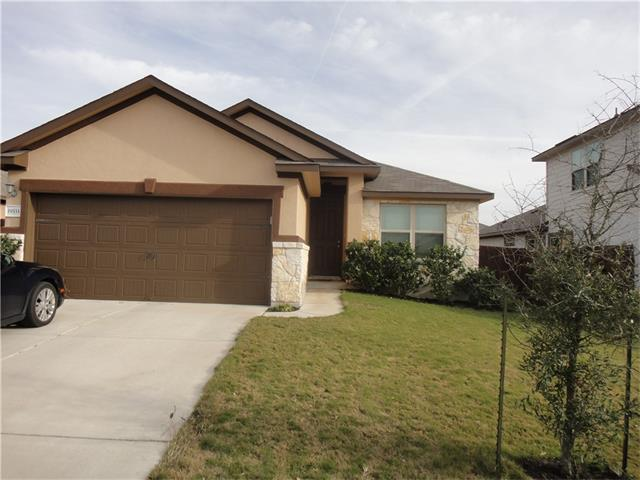 19333 Stokes Ln, Pflugerville, TX 78660 (#1189251) :: Papasan Real Estate Team @ Keller Williams Realty