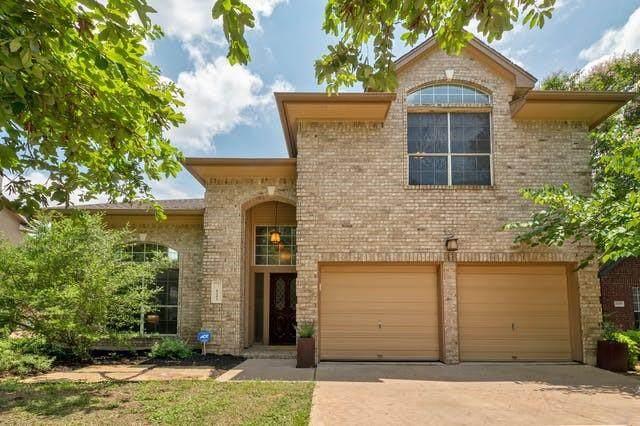 6205 John Chisum Ln, Austin, TX 78749 (#1189543) :: Papasan Real Estate Team @ Keller Williams Realty
