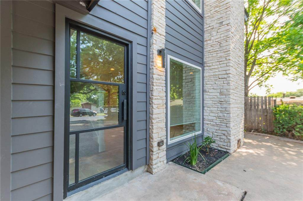 3402 Dolphin Dr. #B Dr - Photo 1