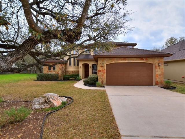 1310 Colby Ln, Cedar Park, TX 78613 (#1195907) :: Forte Properties