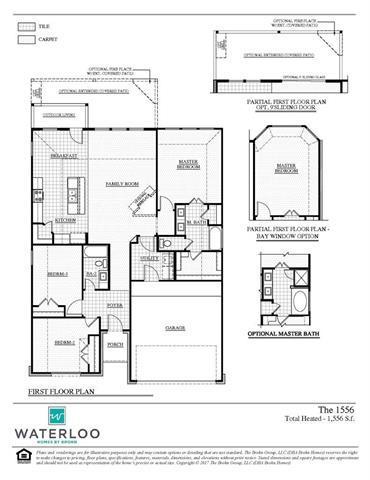 5406 Thunderbird St, Lago Vista, TX 78645 (#1201635) :: Forte Properties