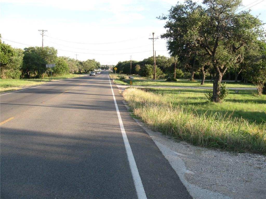 27711 Ranch Road 12 - Photo 1