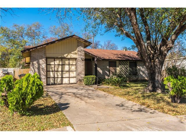 6600 Sandshof Dr, Austin, TX 78724 (#1205880) :: Forte Properties