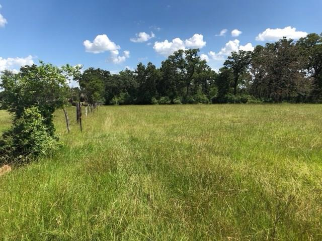TBD County Road 324, Lincoln, TX 78948 (#1214678) :: Ana Luxury Homes