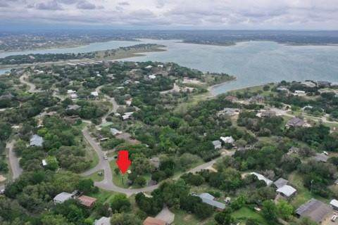 0 Tbd, Canyon Lake, TX 78133 (#1224823) :: The Perry Henderson Group at Berkshire Hathaway Texas Realty