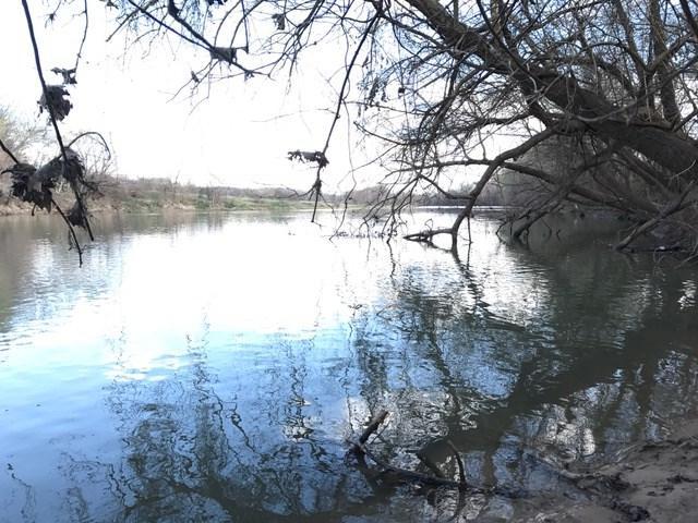 TBD Loop Road Loop Rd, Smithville, TX 78957 (#1224830) :: TexHomes Realty