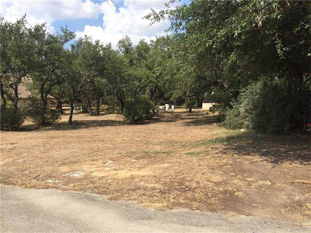 12 Villa Meadow East, Wimberley, TX 78676 (#1230392) :: Forte Properties