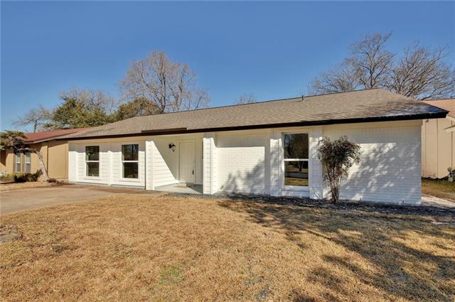 2518 Cockburn Dr, Austin, TX 78745 (#1233151) :: Papasan Real Estate Team @ Keller Williams Realty