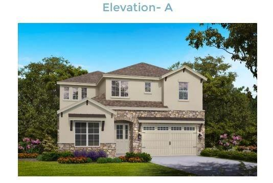 4561 Katherine Dr, Round Rock, TX 78681 (#1234146) :: The Gregory Group