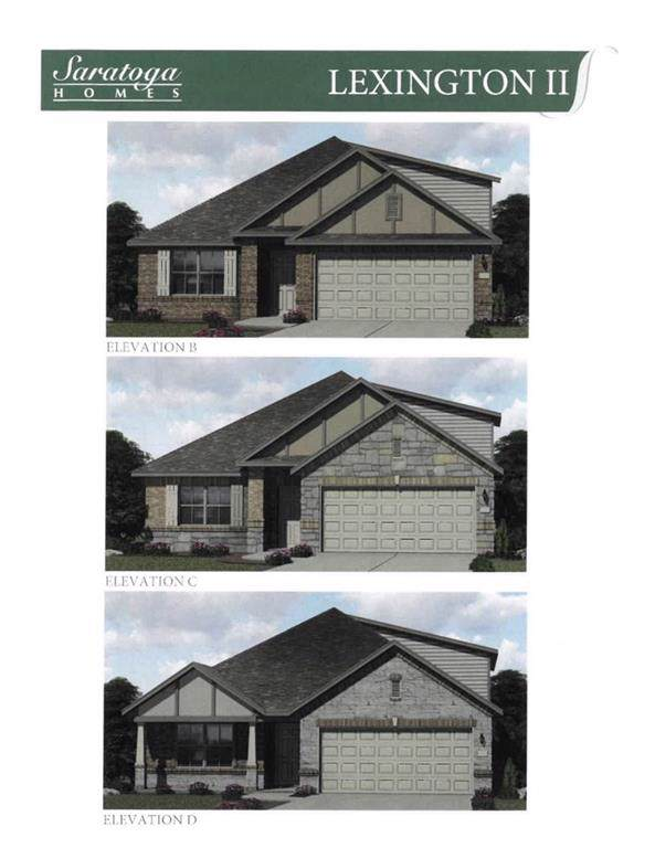 4225 Dutchman Dr, Pflugerville, TX 78660 (#1237325) :: RE/MAX Capital City