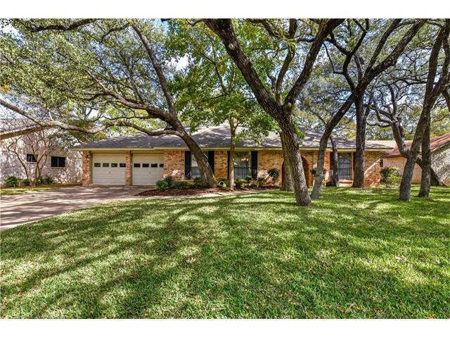 7302 Chelsea Moor, Austin, TX 78759 (#1239074) :: Austin Portfolio Real Estate - Keller Williams Luxury Homes - The Bucher Group