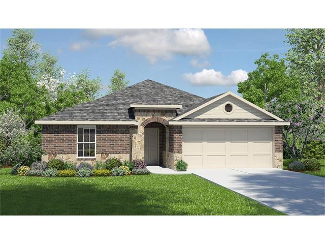 432 Kingfisher Ln, Kyle, TX 78640 (#1239168) :: Kevin White Group