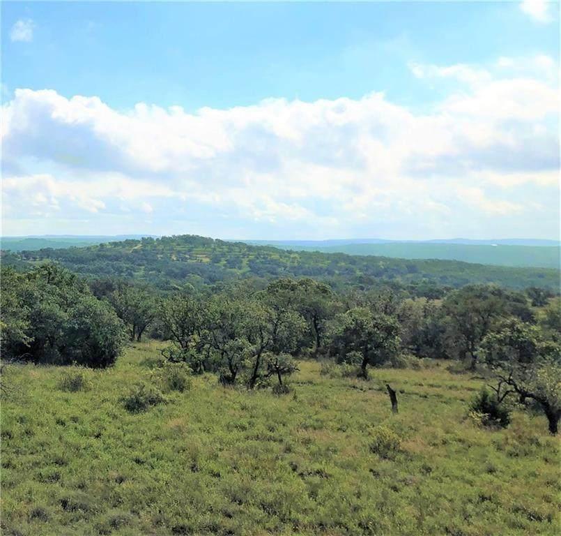 TBA Byrd Ranch - Photo 1