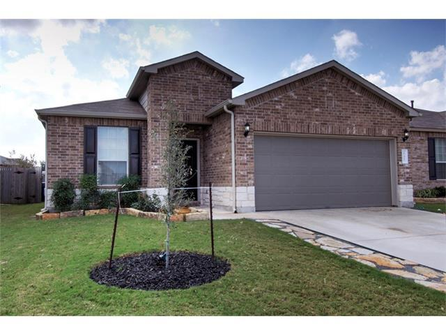 137 Moonwalker Trl, Buda, TX 78610 (#1256988) :: Austin International Group LLC