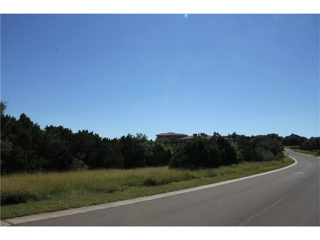 7920 Escala Dr, Austin, TX 78735 (#1259443) :: The ZinaSells Group