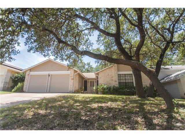 11930 Bittern Holw, Austin, TX 78758 (#1260930) :: The ZinaSells Group