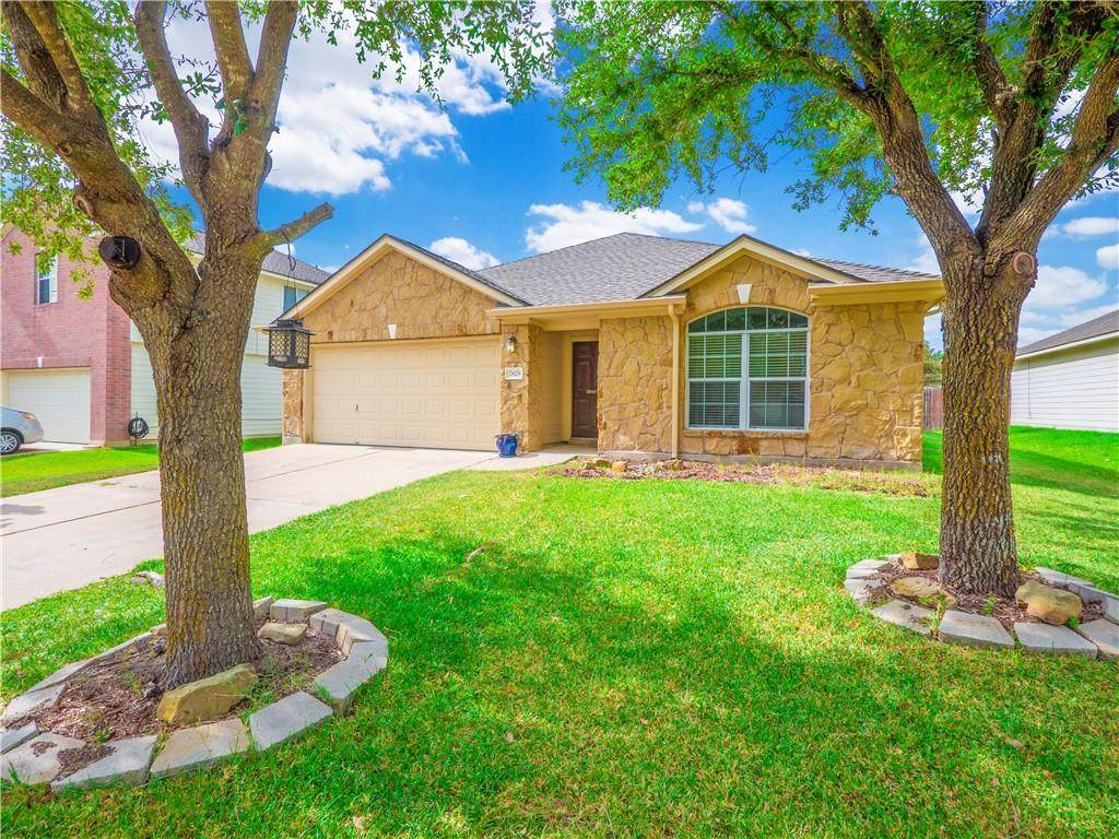 7825 Squirrel Hollow Dr - Photo 1