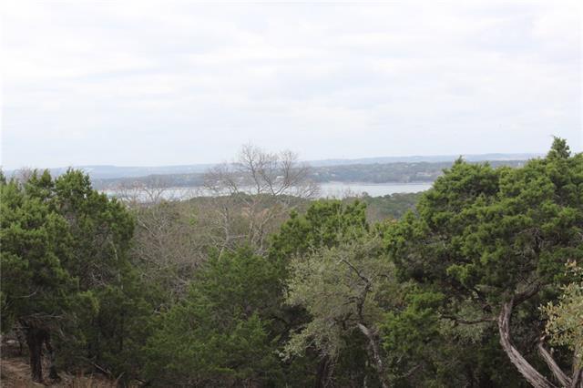 17903 Navigation Ln, Jonestown, TX 78645 (#1273860) :: Ana Luxury Homes