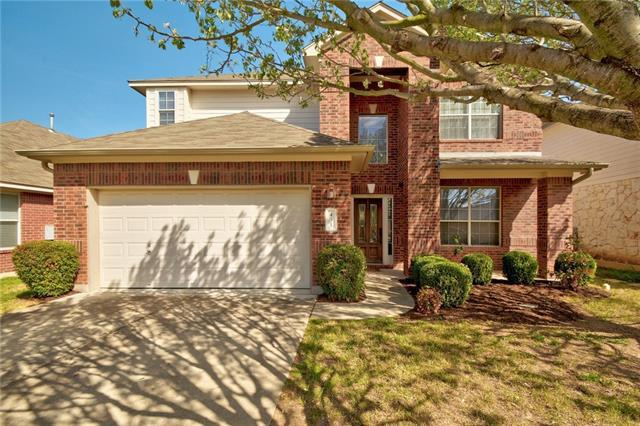 431 Bayou Bend Dr, Buda, TX 78610 (#1273958) :: Watters International