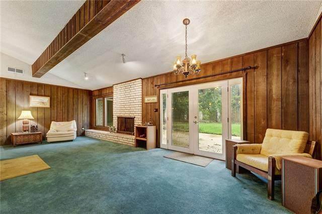 4109 Hyridge Dr, Austin, TX 78759 (#1278131) :: Papasan Real Estate Team @ Keller Williams Realty