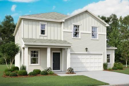 550 Bunton Reserve Blvd, Kyle, TX 78640 (#1282175) :: Umlauf Properties Group