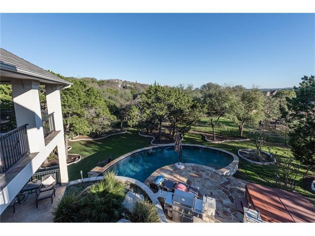 9807 Westminster Glen Ave, Austin, TX 78730 (#1286196) :: TexHomes Realty