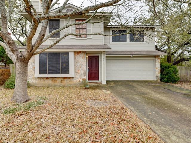 10214 Bilbrook Pl, Austin, TX 78748 (#1287533) :: Austin Portfolio Real Estate - Keller Williams Luxury Homes - The Bucher Group