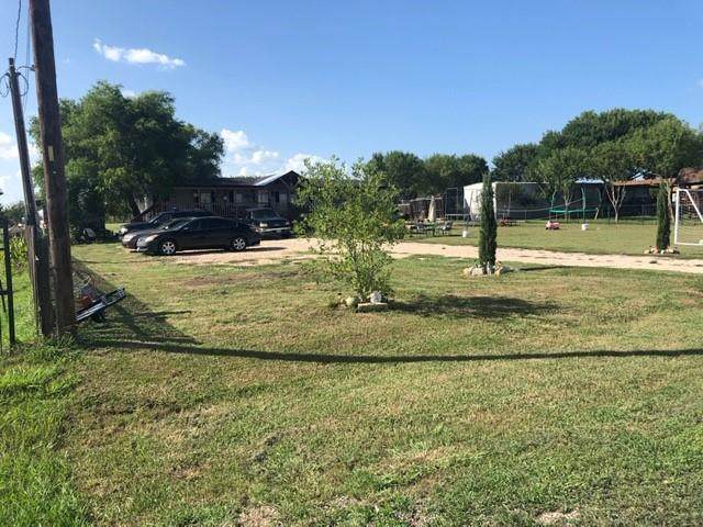 16 Summer Sun Cv, Uhland, TX 78640 (#1299042) :: Green City Realty