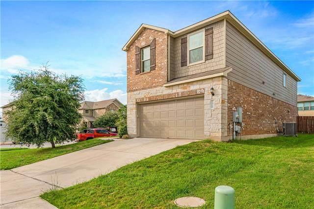 1416 Cedar Stand Pass, Austin, TX 78748 (#1303699) :: Watters International