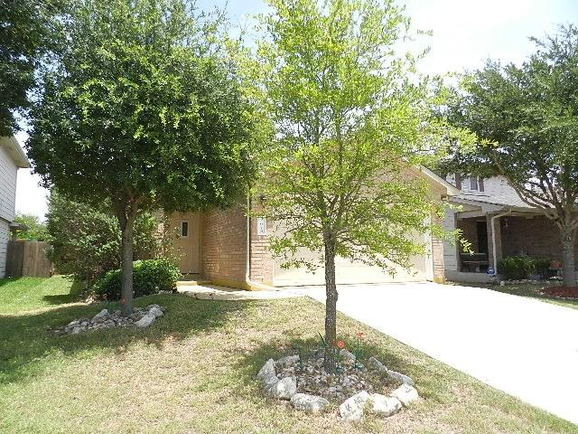 5628 Brougham Way, Austin, TX 78754 (#1310272) :: The Heyl Group at Keller Williams
